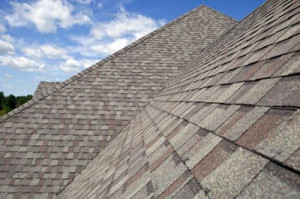 replacement-roof-warranty-Minneapolis