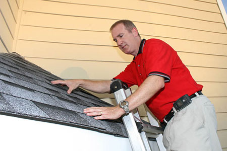 roof-inspection-Minneapolis-Twin-Cities-Minnesota