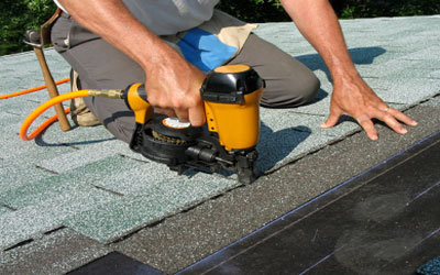 roof-repair-services-Minneapolis-MN
