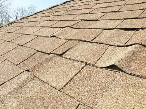 roof-replacement-warning-signs