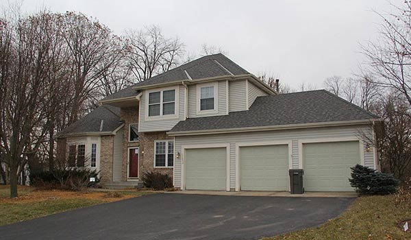 roofing-siding-bloomington-mn-remodeling