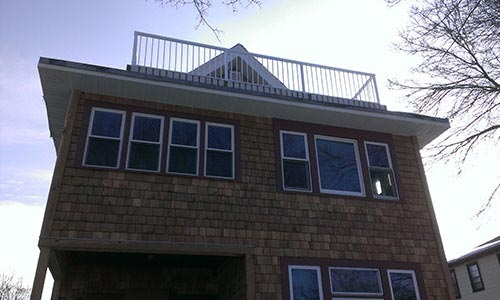 Roofing Siding Remodeling Plymouth MN Iron River Construction - Bathroom remodel plymouth mn