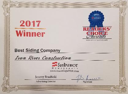 siding-award-2017