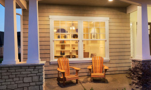 3 Tips for Improving the Look of your Home with the Right Siding Color