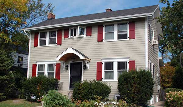 siding-roofing-chanhassen-mn-remodeling