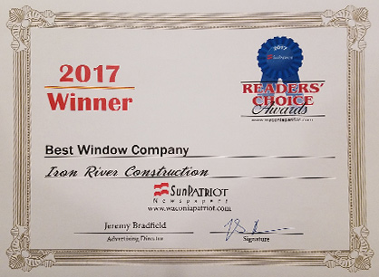 window-award-2017